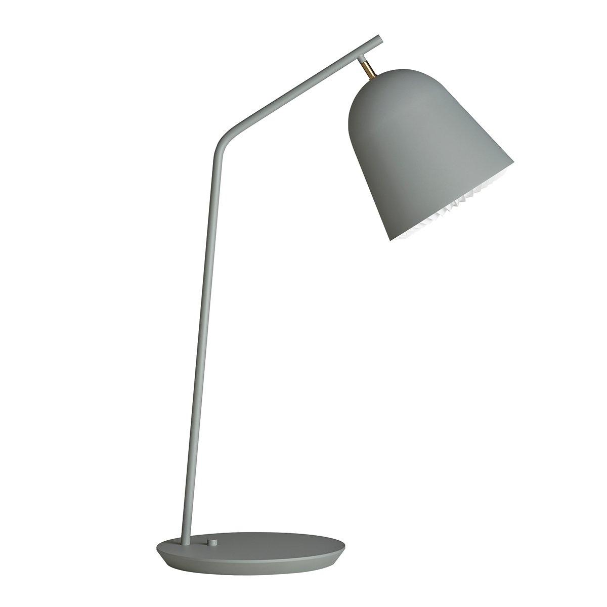 LE KLINT CACH� Tafellamp - Grijs