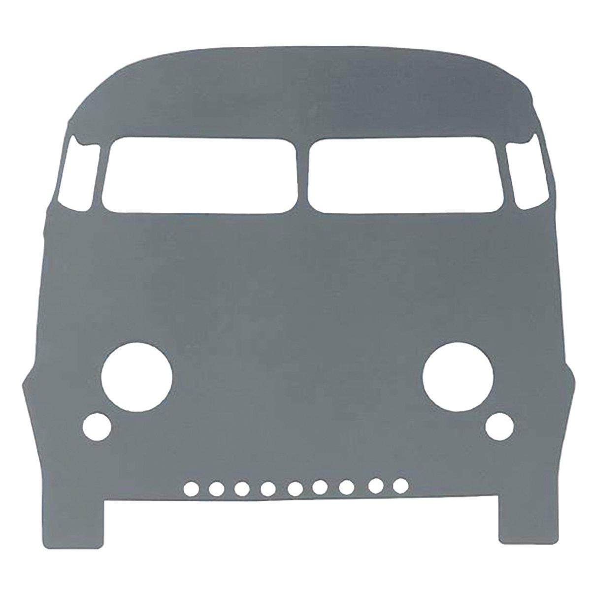Ferm Living Car Wandlamp Donkergrijs