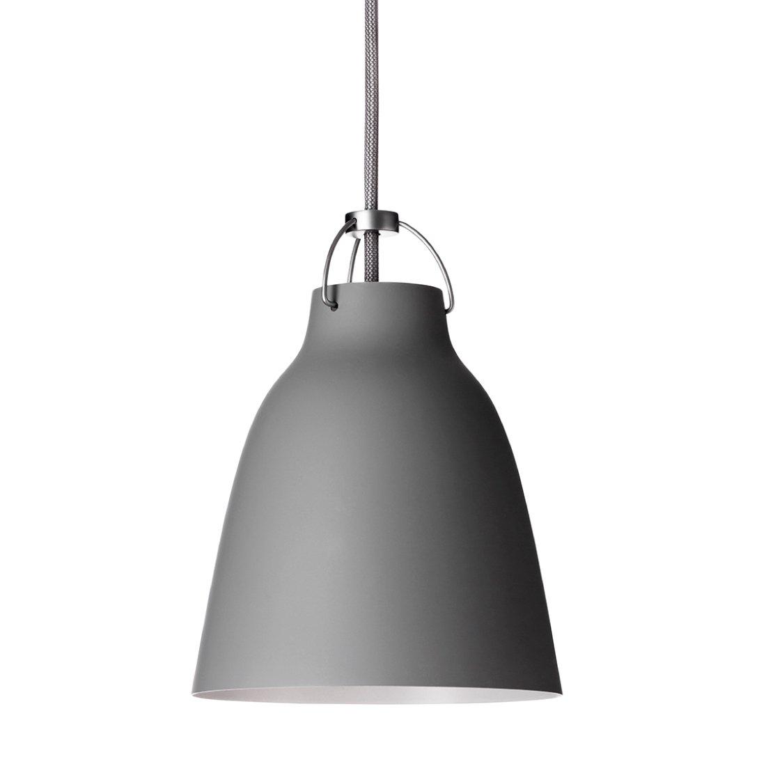 Lightyears Caravaggio P1 Grijs - Licht Grijs