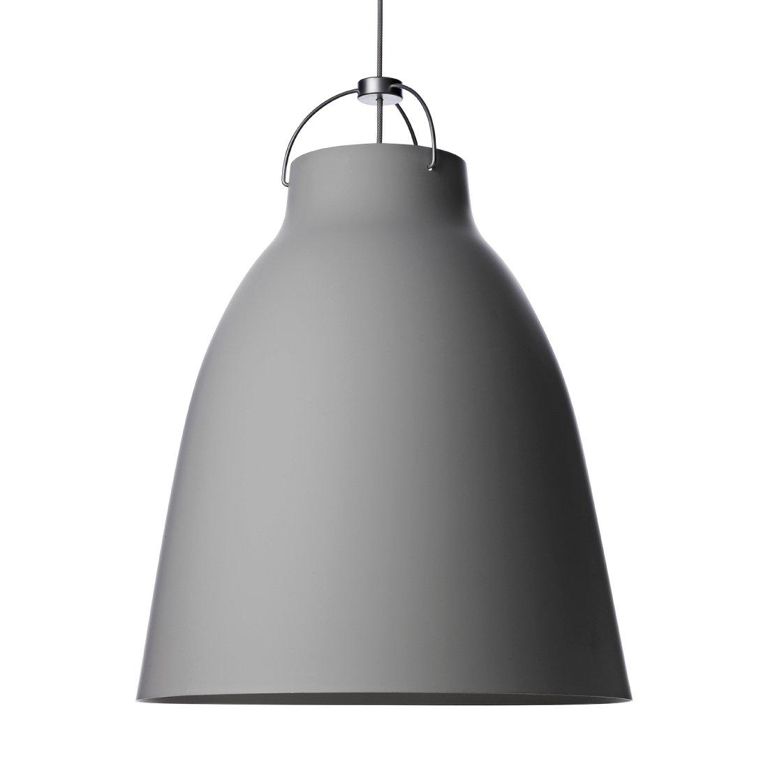 Fritz Hansen Caravaggio P4 Mat Hanglamp