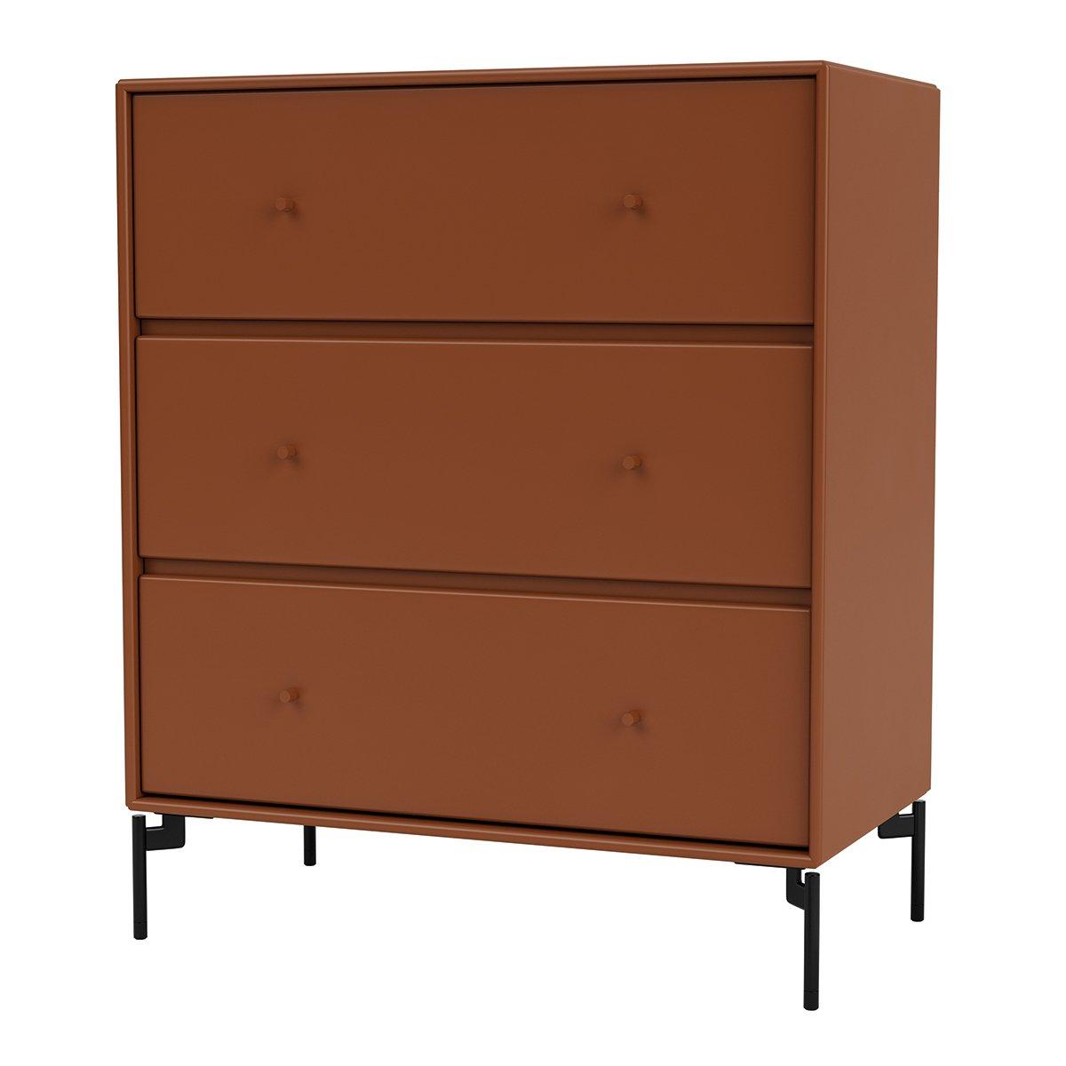 Montana Dresser 01 Ladekast