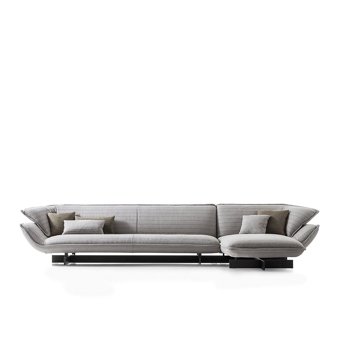 Cassina Beam Bank