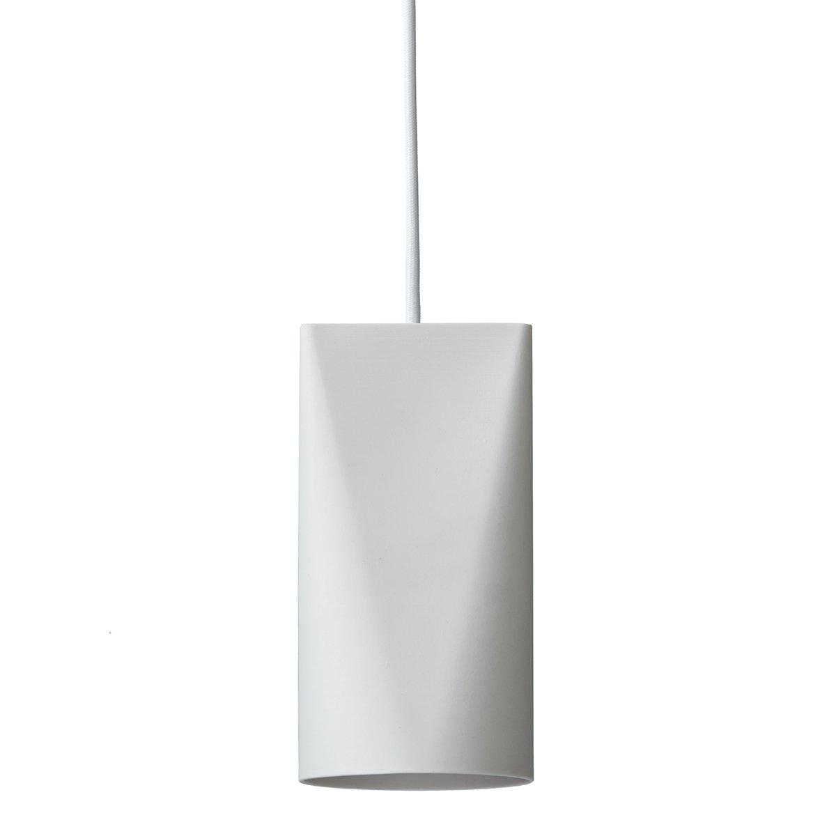 MOEBE Porseleinen Hanglamp