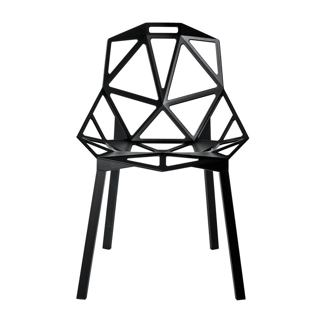 Magis Chair One Stoel Magis kopen