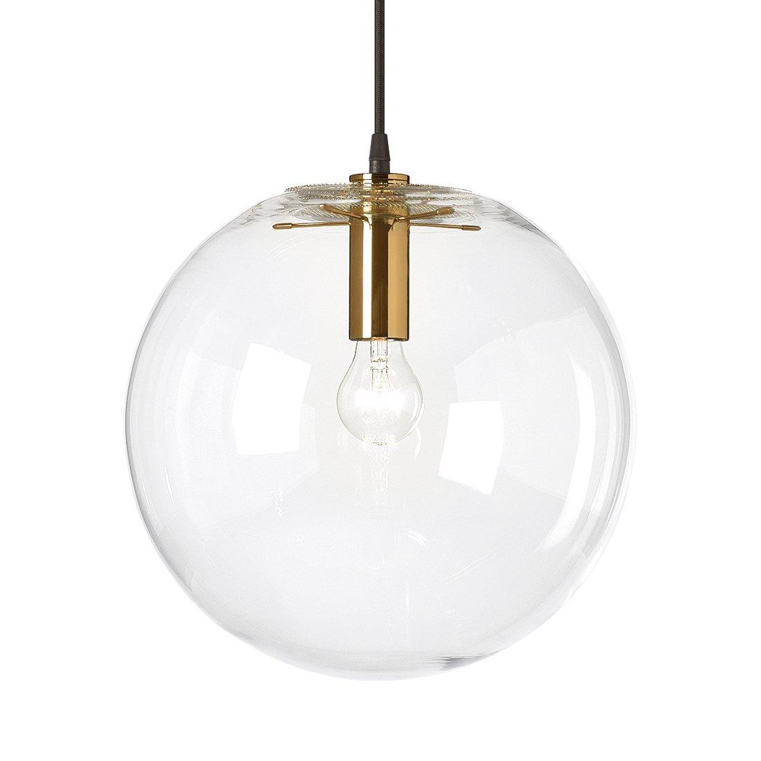 ClassiCon Selene Hanglamp Messing - �35 cm.