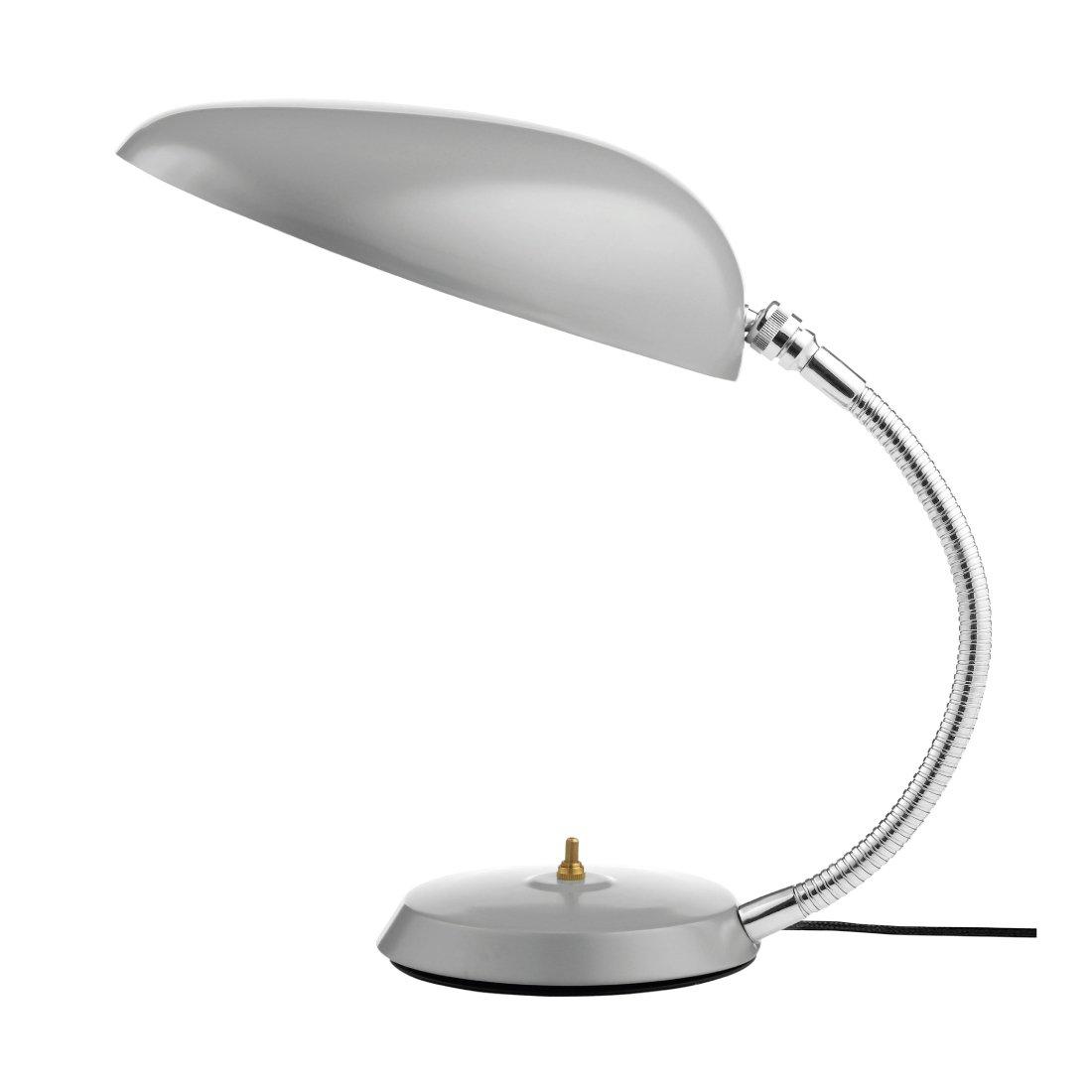 Gubi Cobra Tafellamp Grijs