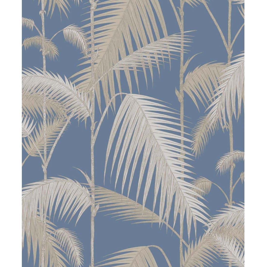 Cole & Son Palm Behang 951006