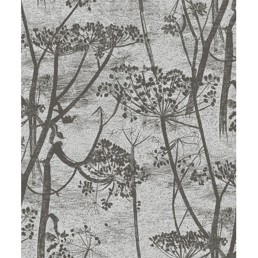 Cole & Son Cow Parsley Behang - 959050