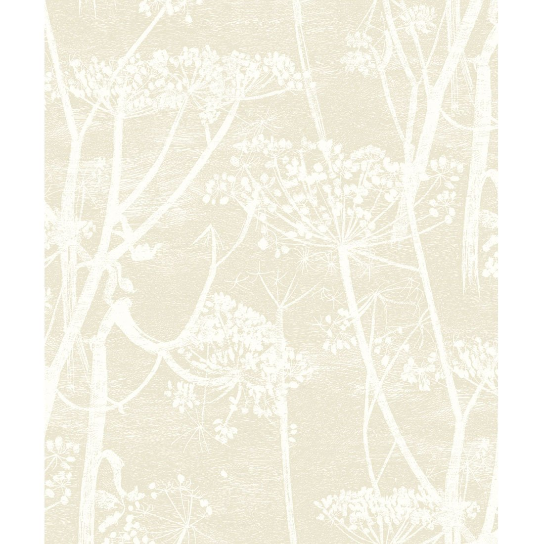 Cole & Son Cow Parsley Behang - 959051