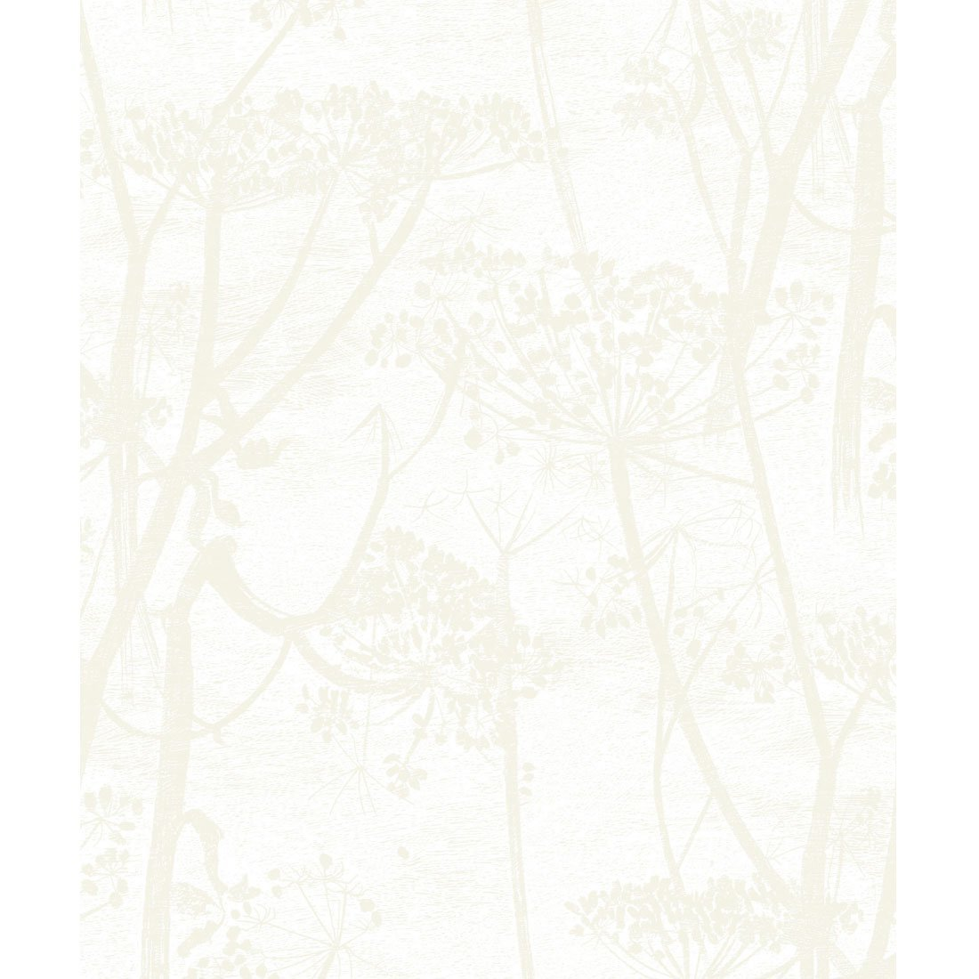 Cole & Son Cow Parsley Behang - 959052