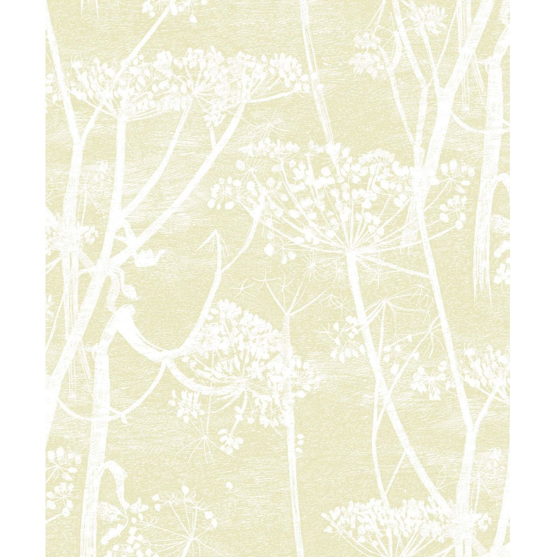 Cole & Son Cow Parsley Behang - 959053