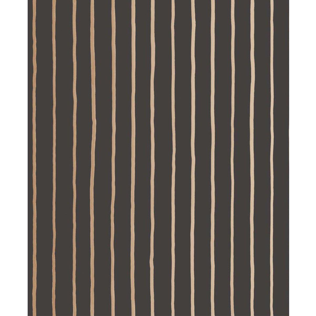 Cole & Son College Stripe Behang - 1107034