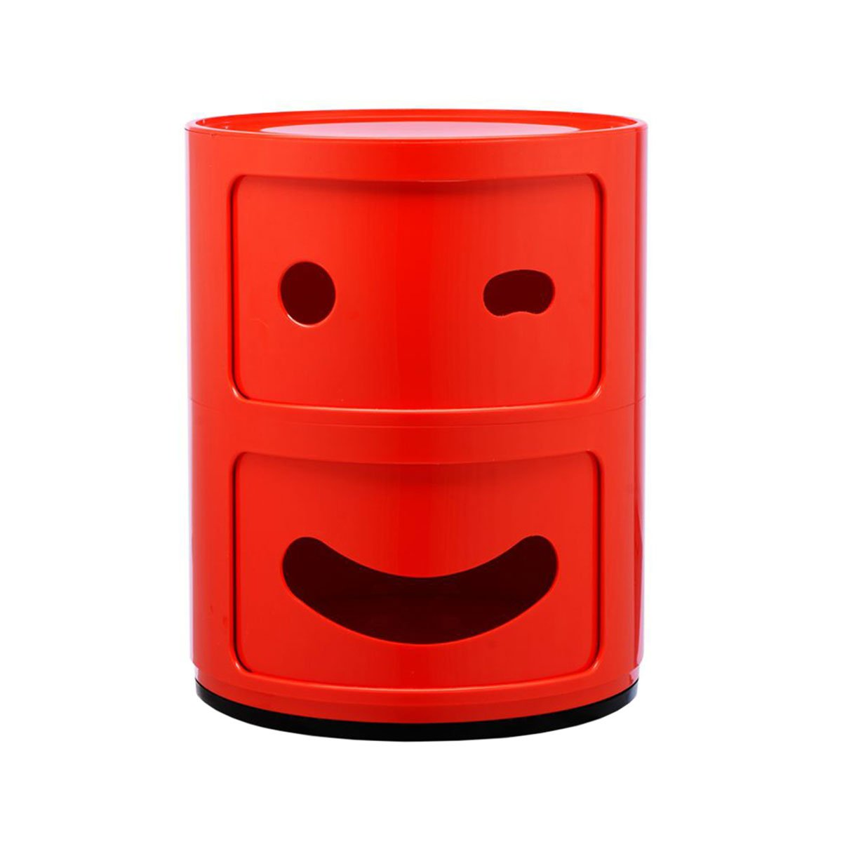 Kartell Componibili Smile - 4926