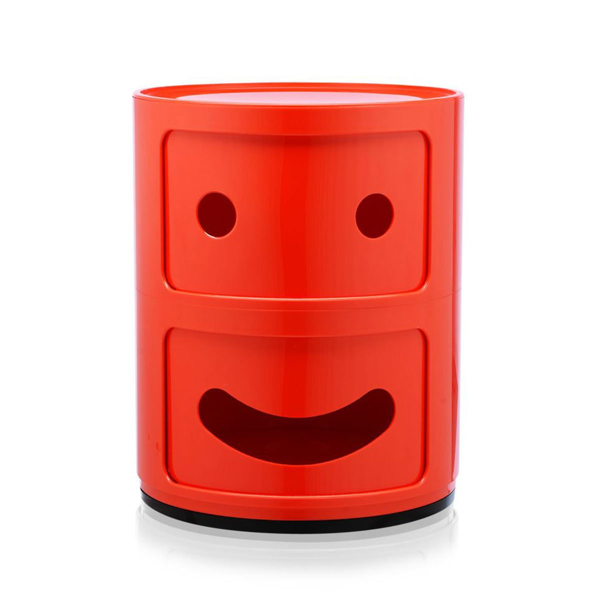 Kartell Componibili Smile - 4924