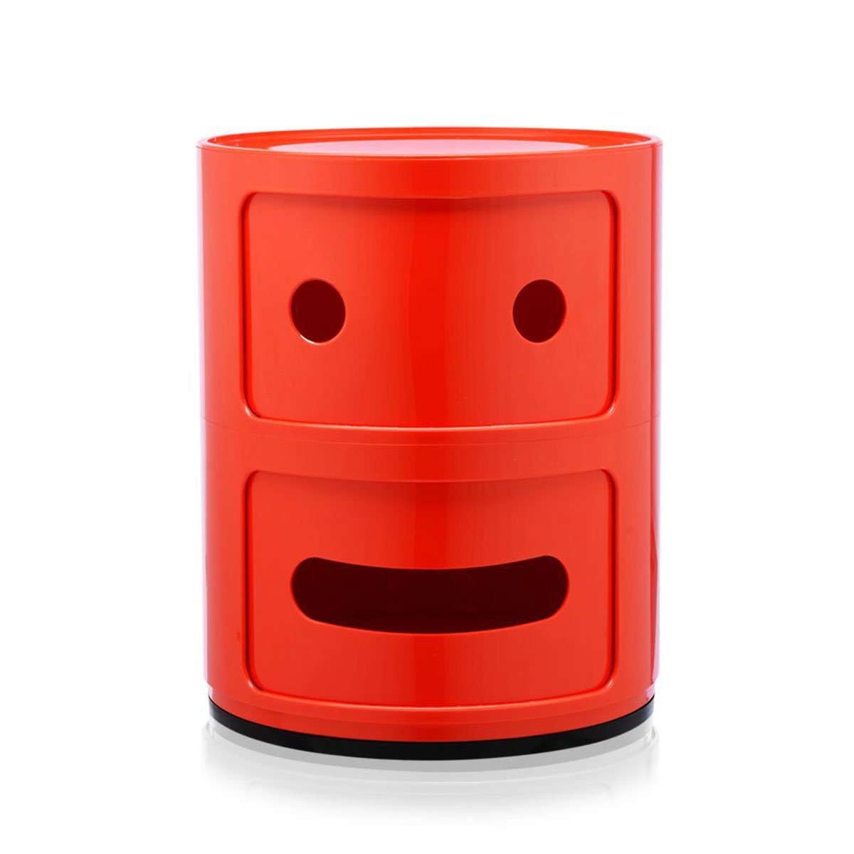 Kartell Componibili Smile - 4925