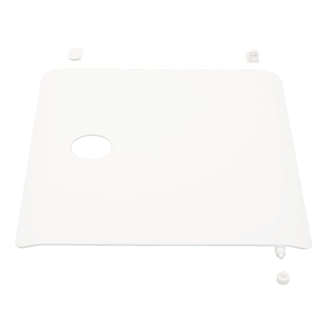Kartell Componibili 4978 Wit