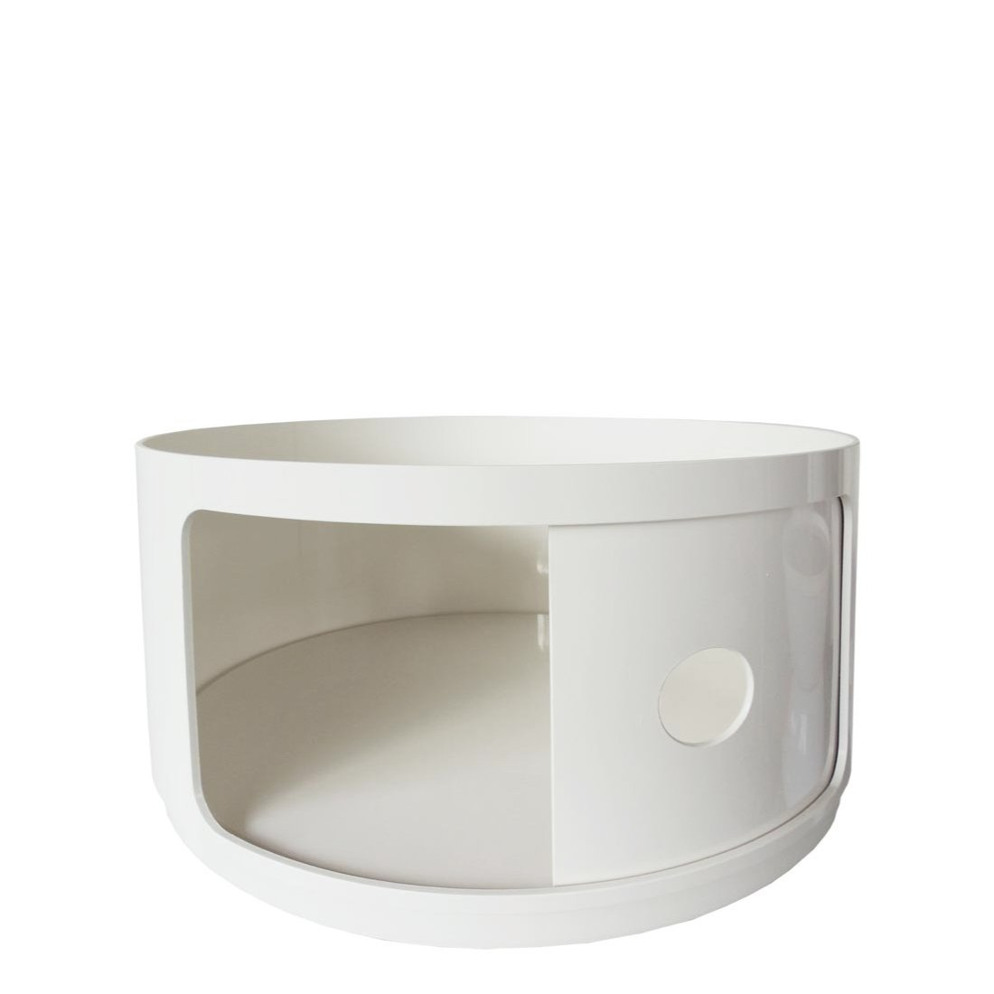 Kartell Componibili 4953 Wit