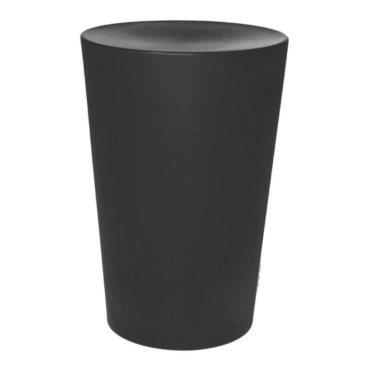 Moooi Container Kruk