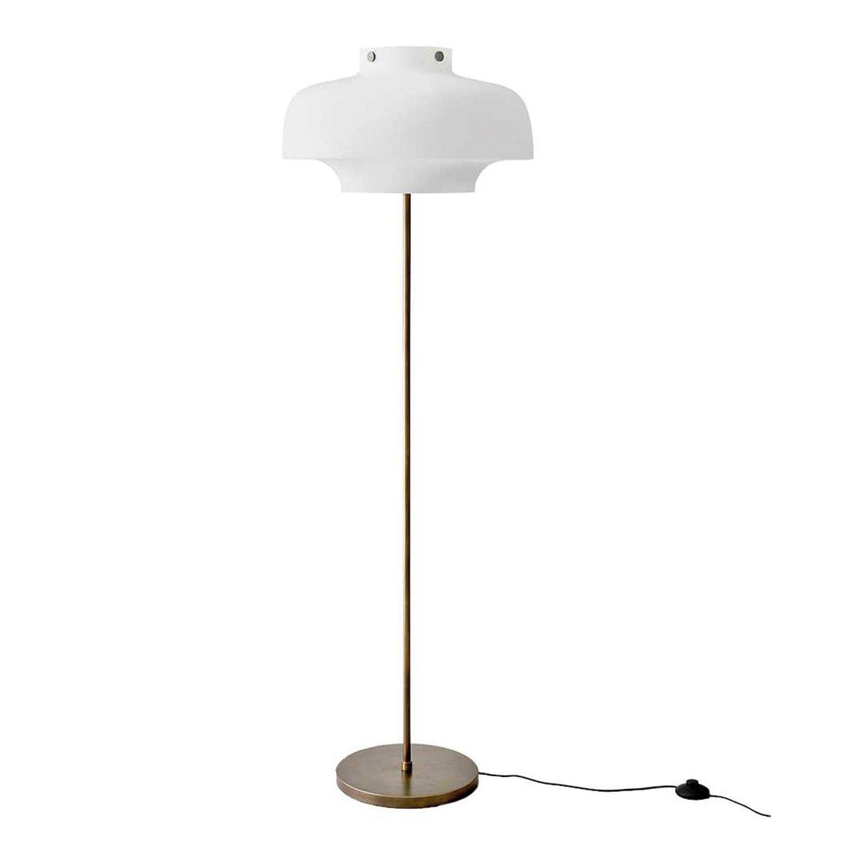 &Tradition Copenhagen Tafellamp SC14