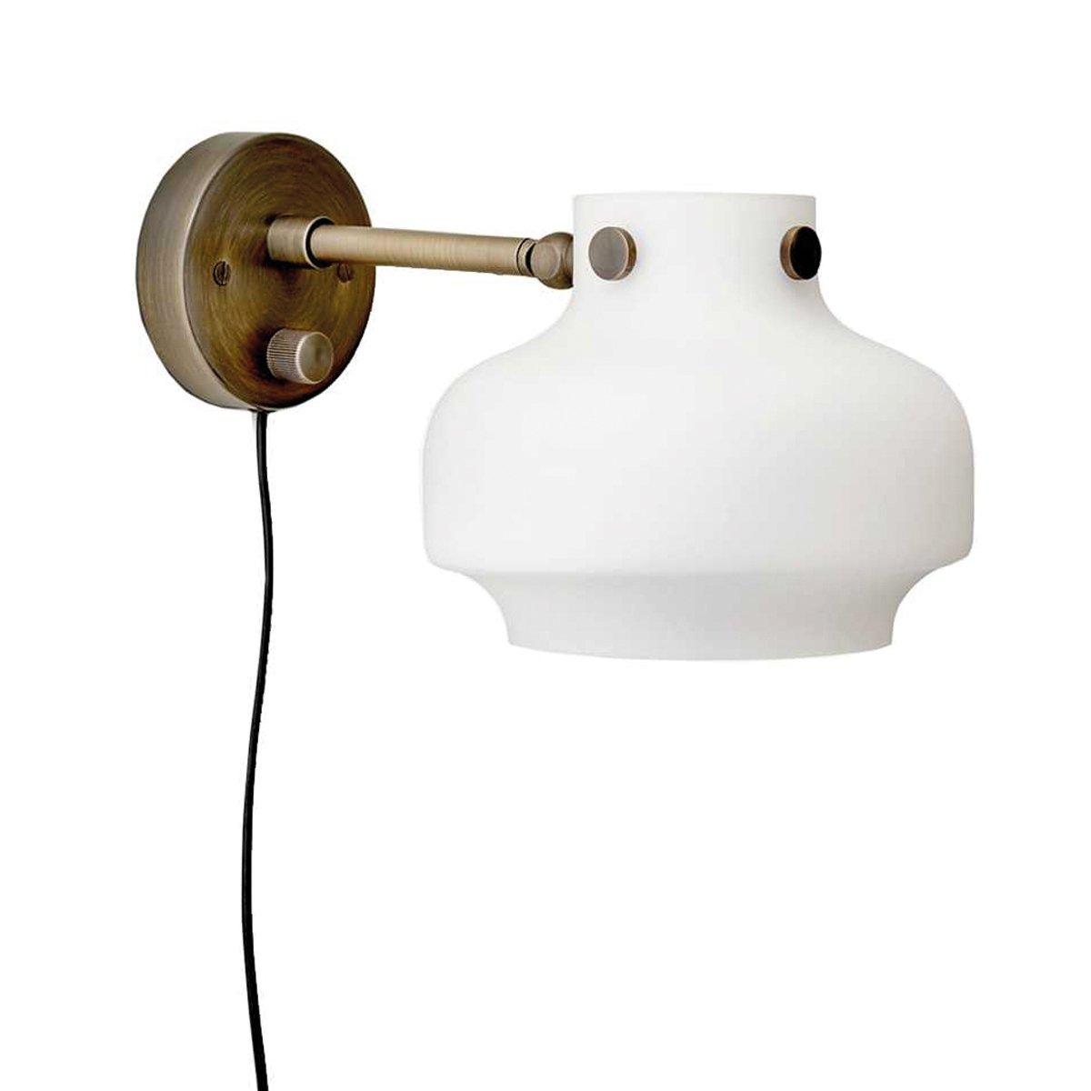 Copenhagen Bureaulamp SC16