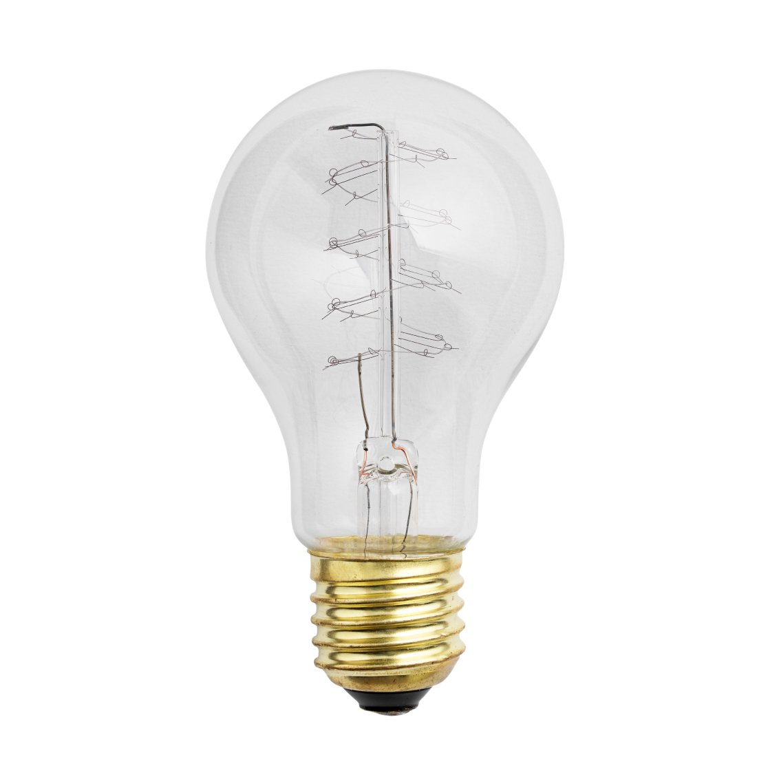 Muuto Cosy in Grey Bulb Lichtbron
