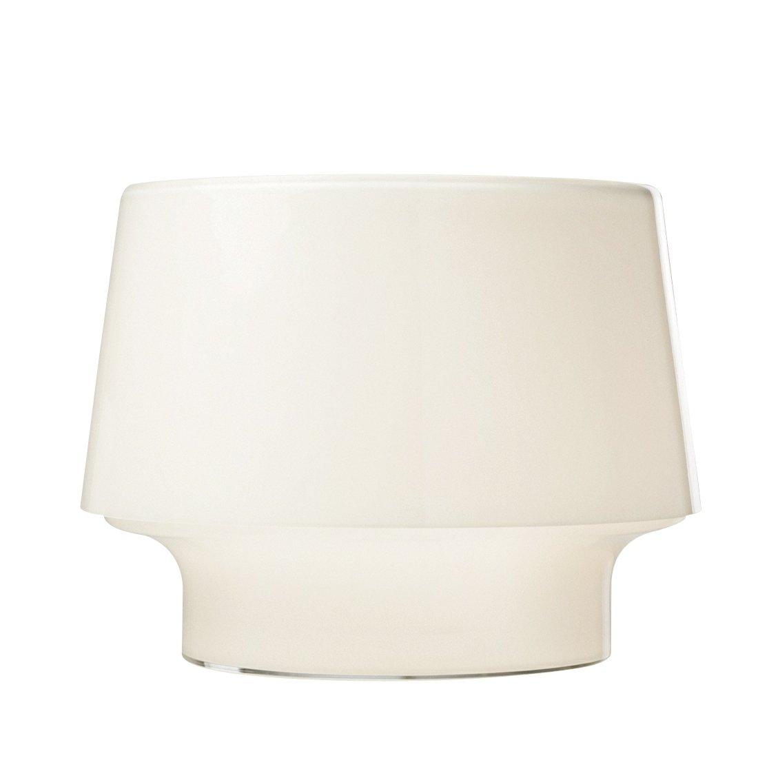 Muuto Cosy Wit Tafellamp