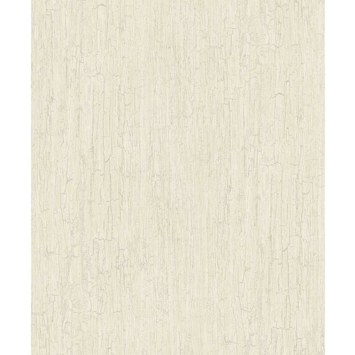 Cole & Son Crackle Behang - 1071152