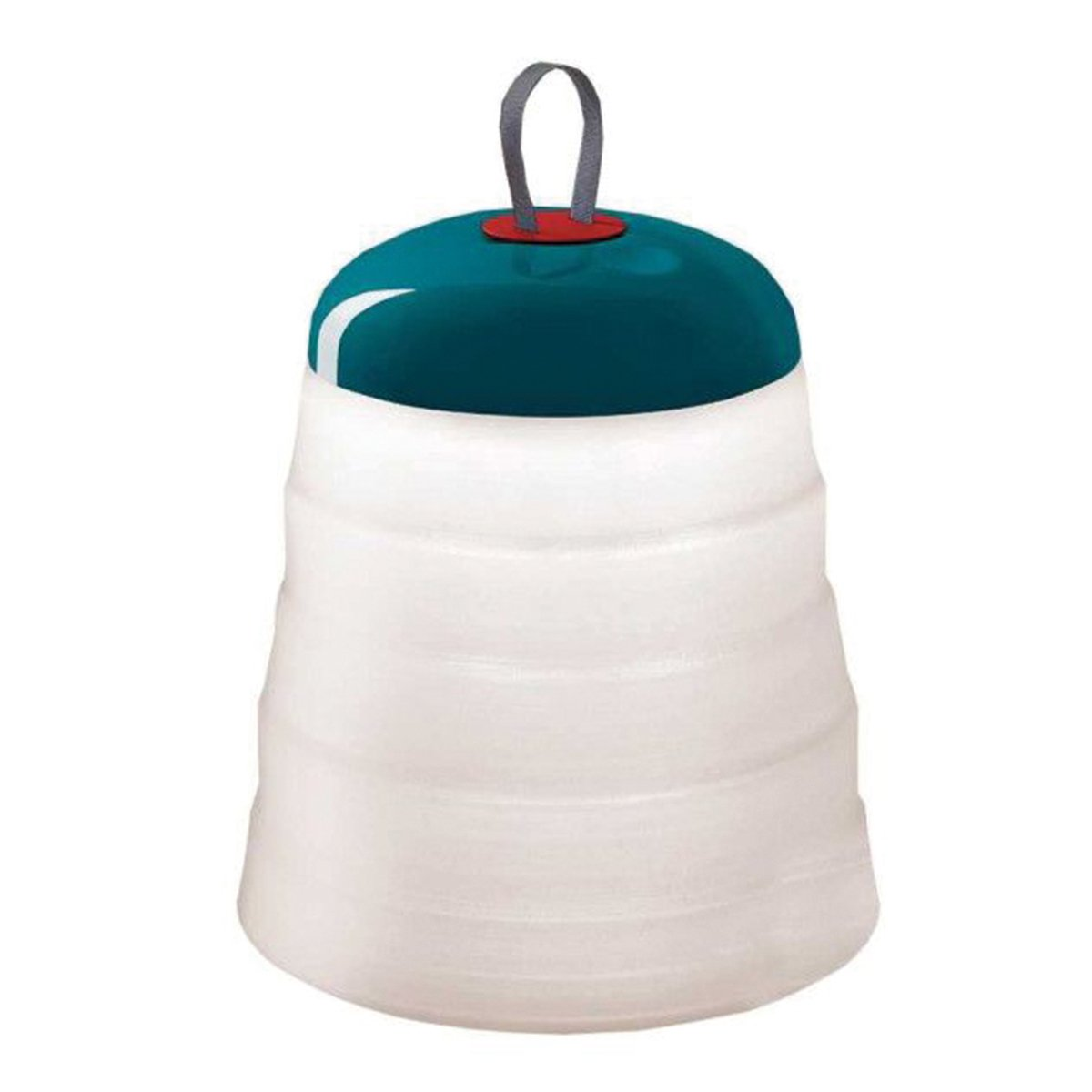 Foscarini Cri Cri Outdoor Lamp Groen - Studio Natural