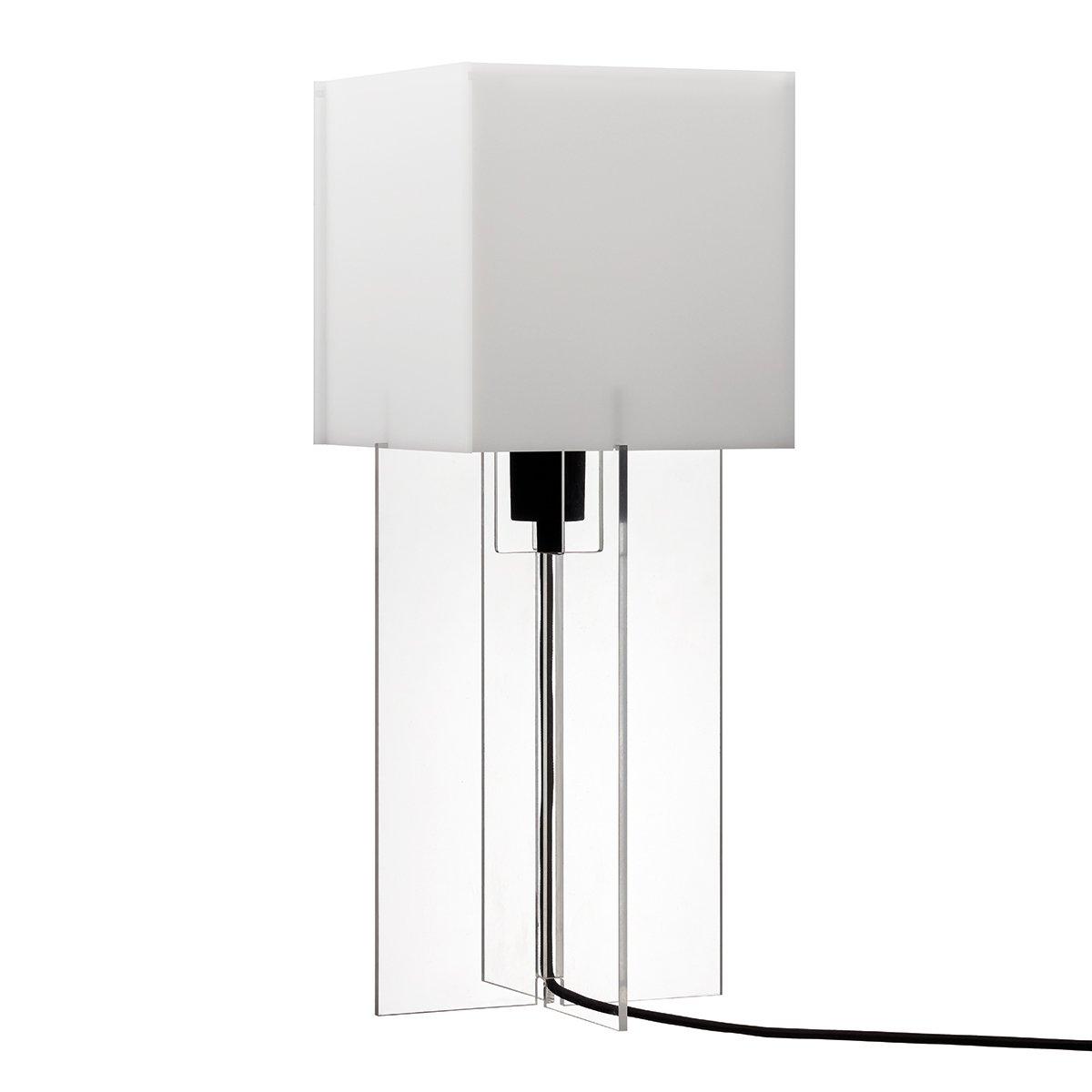 Lightyears Cross-Plex Tafellamp T-500