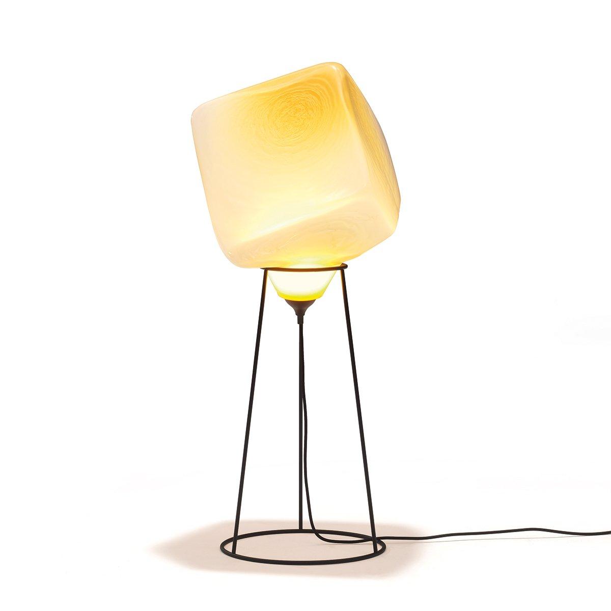 Linteloo Cubo lamp Medium