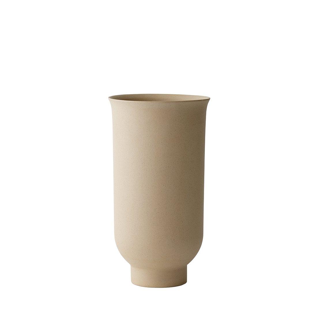 Menu Design Cyclade Vaas Small Sand