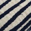 Ethnicraft Stripes Kussen