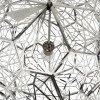 Tom Dixon Hanglamp Etch Web