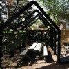 Weltevree Framehouse - In Verschillende Uitvoeringen