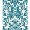 Cole & Son Lola Behang
