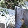 String Outdoor Kastensysteem