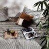 Ferm Living Way Kussen Outdoor