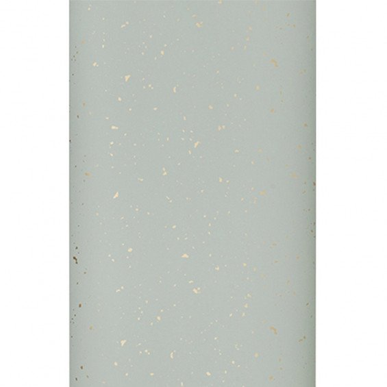 Ferm Living Confetti Behang Mint