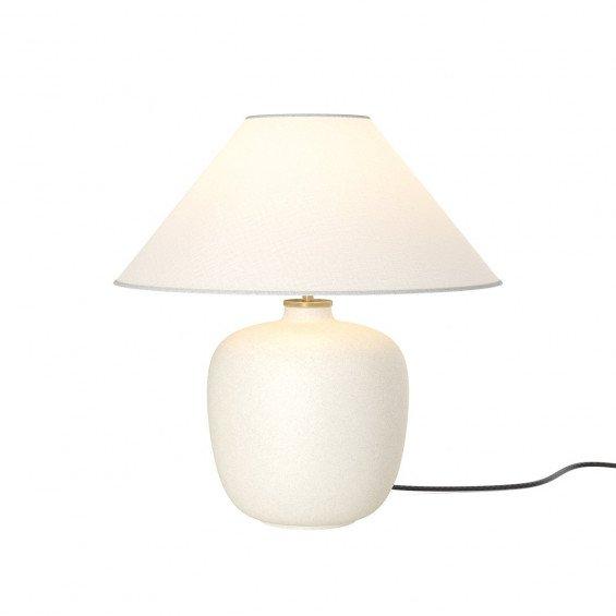 Menu Torso Tafellamp