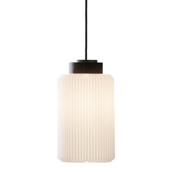 LE KLINT CYLINDER Hanglamp