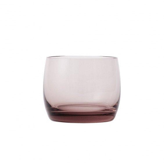 Lyngby Porcelæn AB/C Tumbler Glas