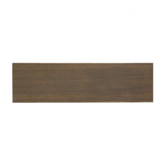 Wandplank Met Lampje.Shelf Wandplank Smoked Oak Ferm Living Misterdesign