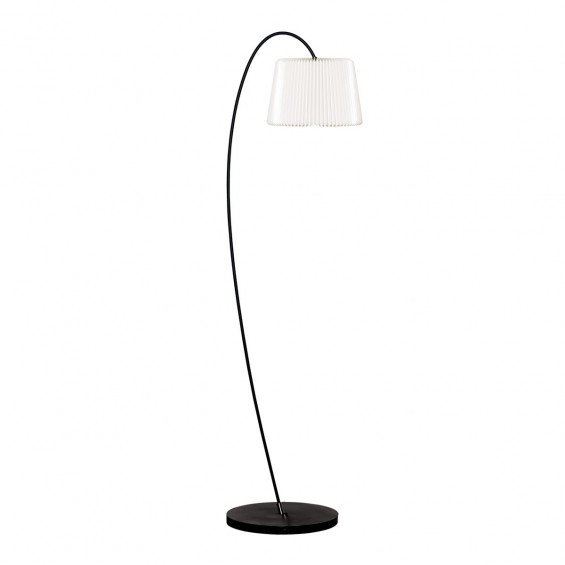 LE KLINT SNOWDROP Vloerlamp