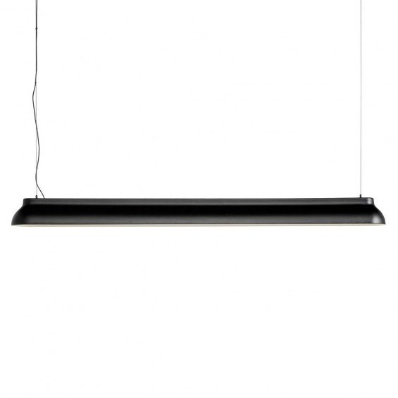 HAY PC Linear Hanglamp