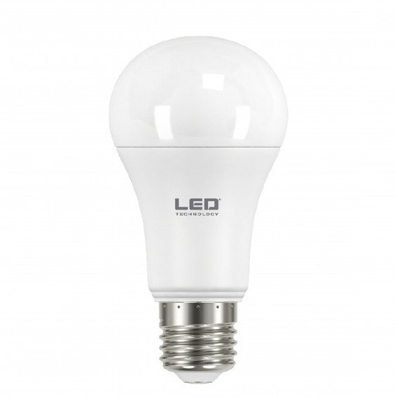 FLOS LED E27 8W Dimbaar