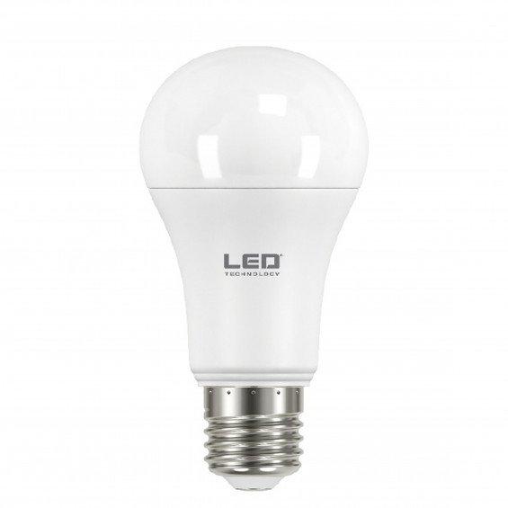 FLOS LED E27 Lichtbron 10W Dimbaar