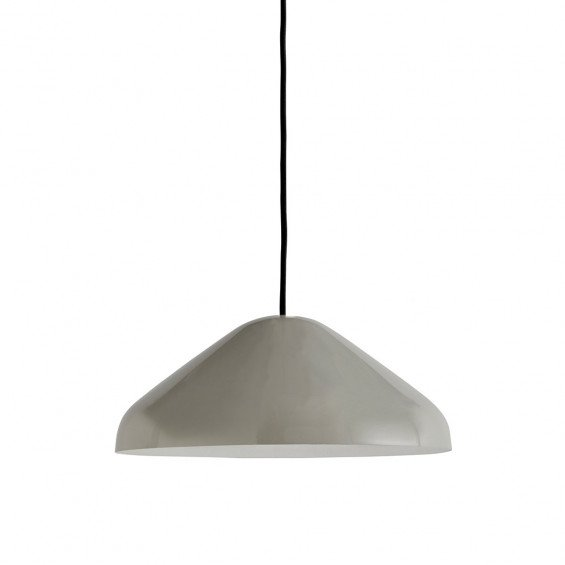 HAY Pao Steel Hanglamp