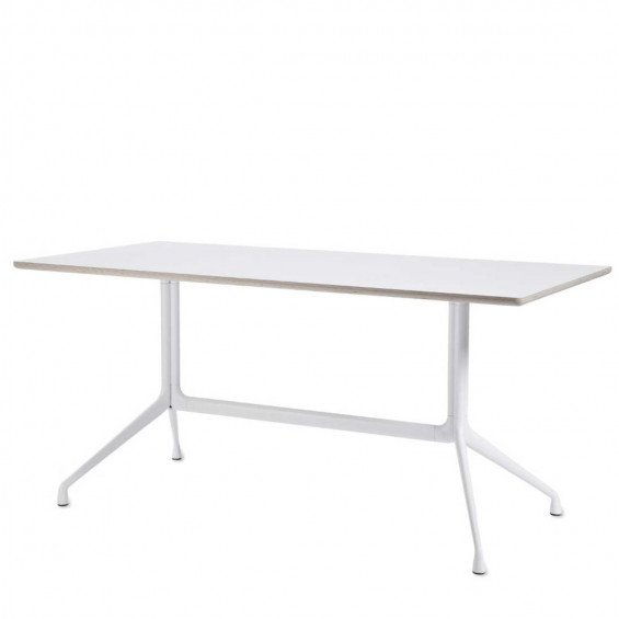 HAY AAT10 Table Eettafel