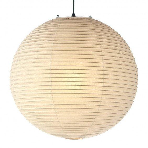 Akari 120A Hanglamp