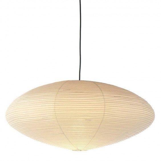 Akari 15A Hanglamp